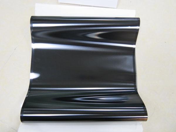 compatible New C220 C280 C360 transfer belt A0EDR71600 A0EDR71622 A0EDR71633 A0EDR71644 For Konica Minolta bizhub C220 C280 C360 1pc compatible new transfer belt for konica minolta bizhub c224 c284 c364 c454 c554 c224e c284e c221 c281 belt copier part