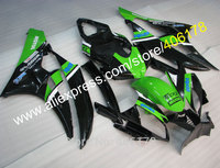 Free Shipping Injection 06 07 YZF R6 Fairing For YAMAHA YZF R6 YZF 600 06 07