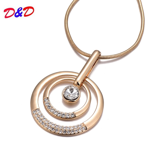 2018 Rushed Popsocket Druzy The Exaggerated Sweater Chain Cross-border  Electricity Hot Style Necklace Amazon Long Competitors 26c569459457