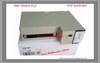 C200H-ID212 Plc-programmering Controller Nieuwe Originele