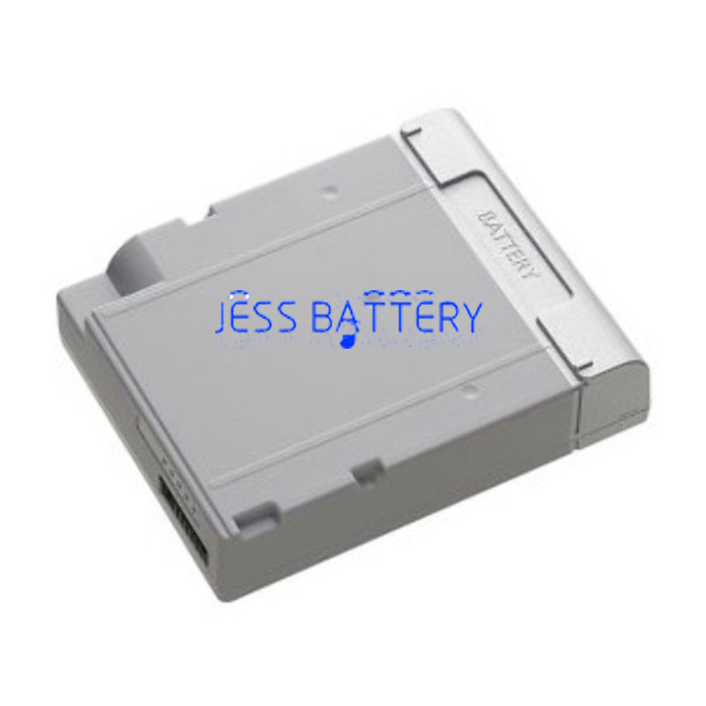 43Wh new laptop battery for Panasonic Toughbook CF-C1 Series  CF-VZSU66U 44wh new laptop battery for asus pu401 pu401l pu401la series c31n1303 c3ini303 c31ni303