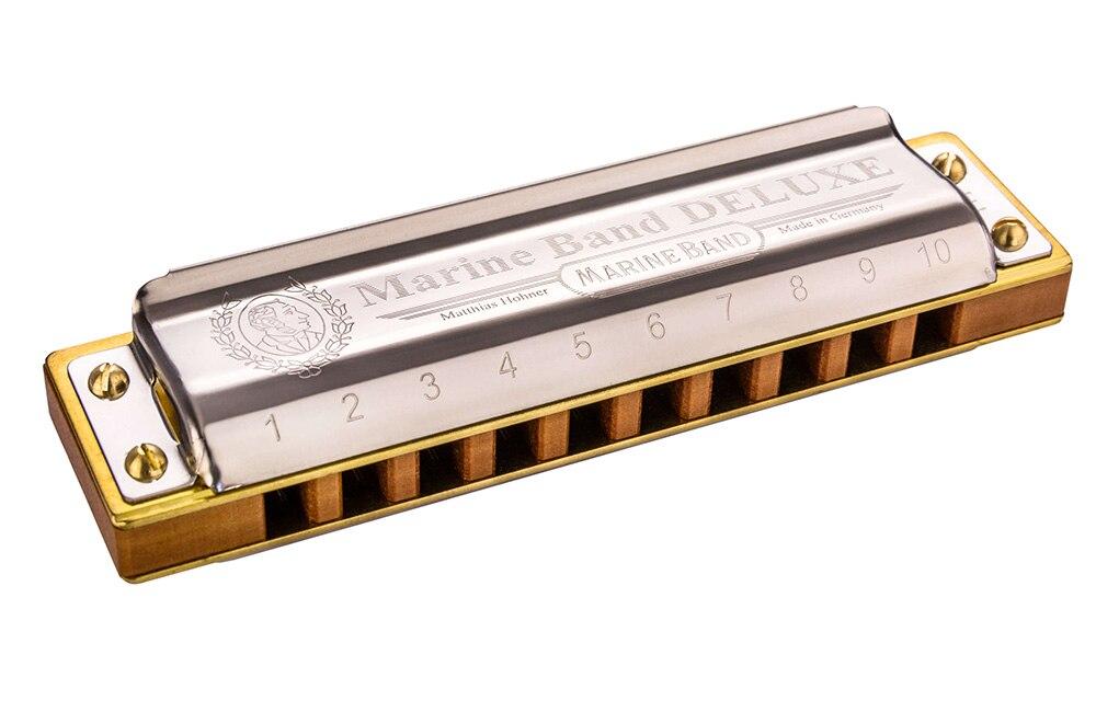 harpa pereira pente instrumentos musicais