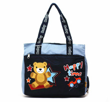 Popular Animal Print Diaper Bags-Buy Cheap Animal Print Diaper ...