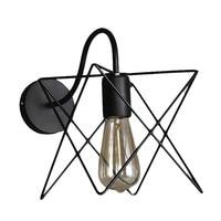 https://ae01.alicdn.com/kf/HTB1vgQEao_rK1Rjy0Fcq6zEvVXay/SHGO-Vintage-Iron-Cage-Retro-Loft-ทางเด-นบ-นไดโคมไฟห-องน-ำห-องน-ำผน-งต-ดต-งไฟ.jpg