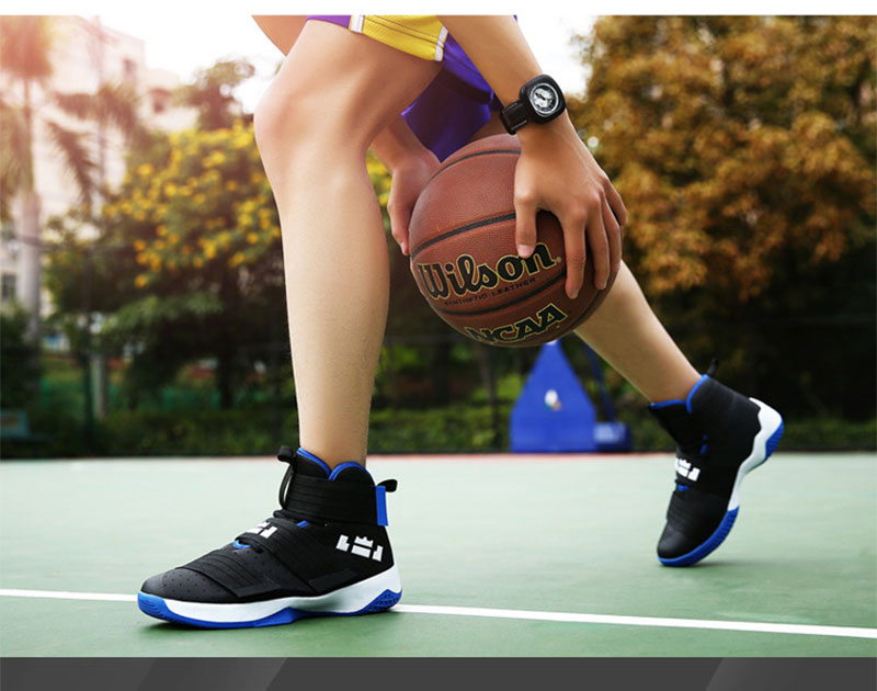 basketball shoes sport sneakers for running (18)