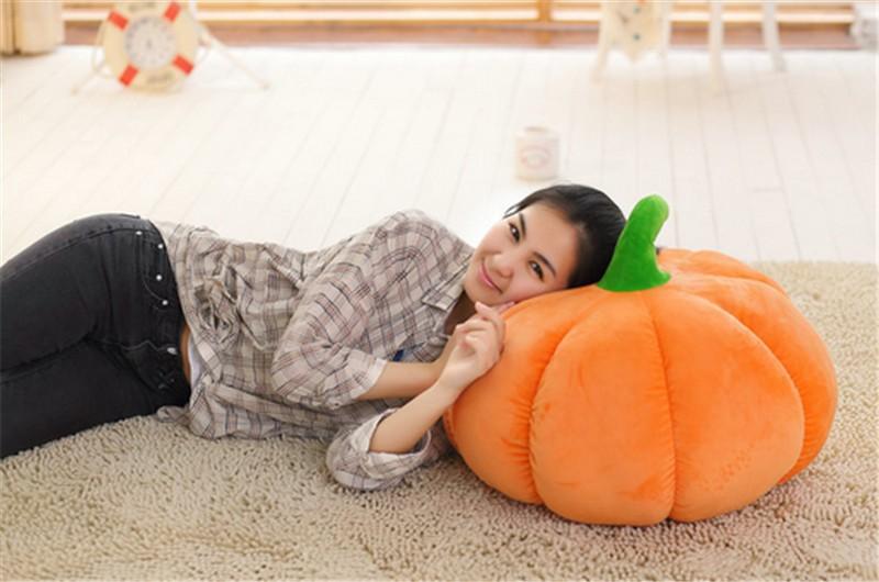 halloween pumpkin 13