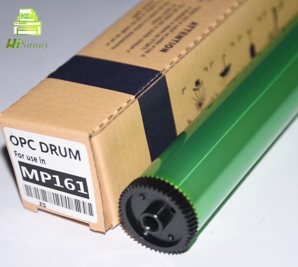 4pcs for Ricoh Aficio MP161 MP301 MP161F MP301SP MP301SPF MP 161F 301SP 301SPF 161 301 Cylinder