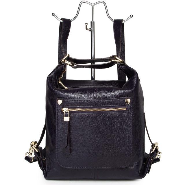 Hot Sale Fashion Designer Ladies Handbag Real Natrual Genuine Leather Hobo Shoulder Bags For Women