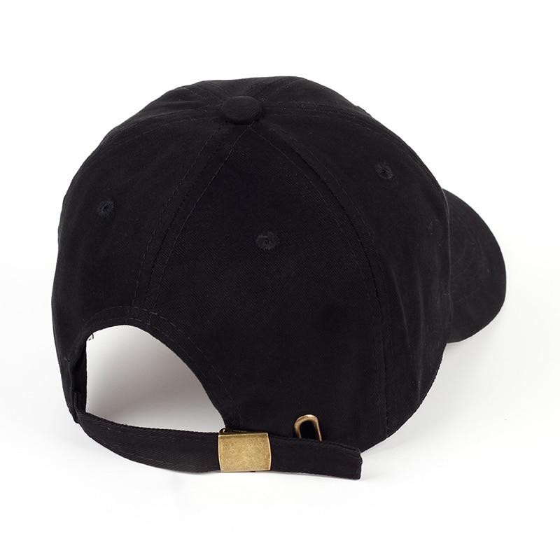 e9e20021701 2017 new Baseball cap be humble skateboard brand snapback golf hats for men  women hip hop bone aba reta casquette caps-in Baseball Caps from Apparel ...