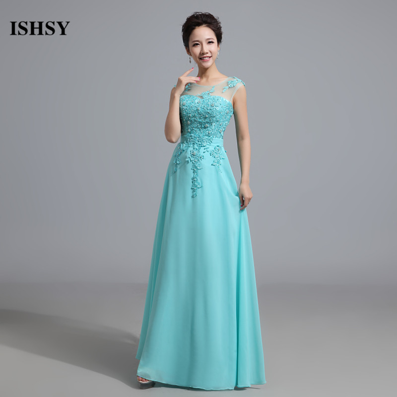 Buy cheap bridesmaid dresses under 50 for Cheap wedding dress under 50