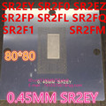 80*80  90*90  Template: SR2EY SR2F0 SR2EZ SR2FP SR2FL SR2FQ SR2F1 SR2FM