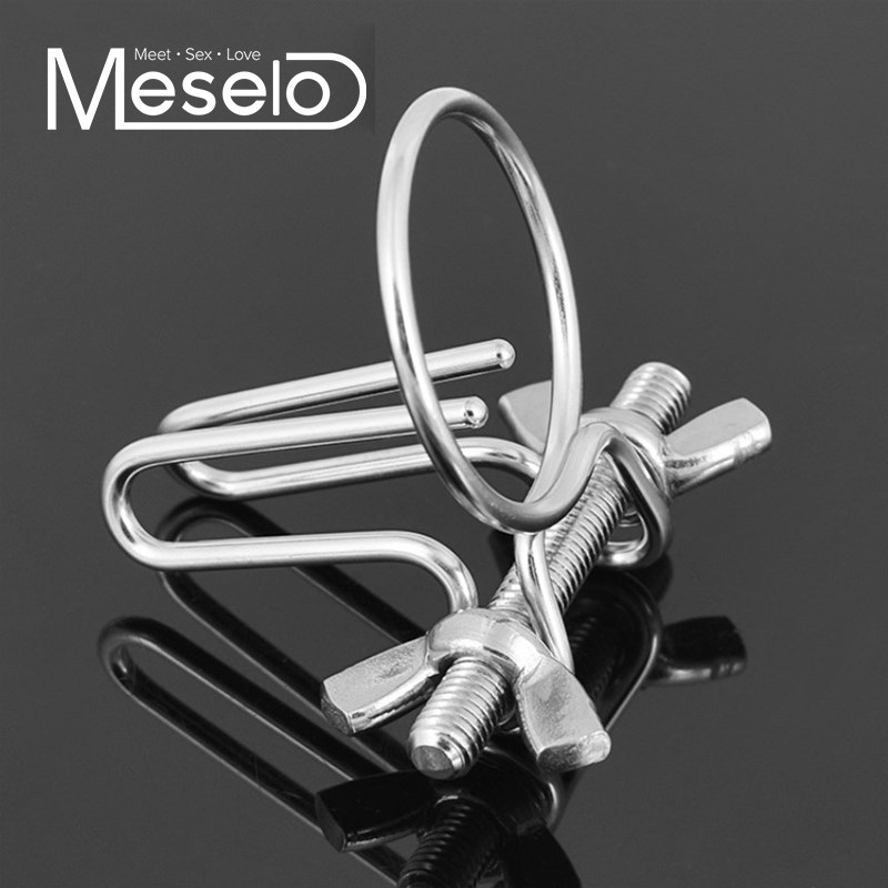 Best Urethral Metal Brands And Get Free Shipping Led Light Xw05