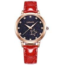 Luxury Luminous Women Watches Starry Sky Female Wristwatch Waterproof Rhinestone Clock relogio feminino montre femme
