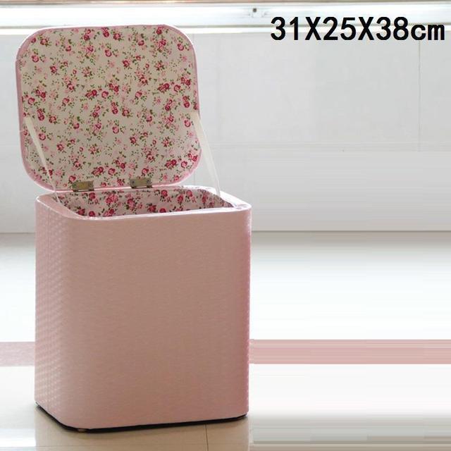 Comprar ahora Silla De Madeira otomana Escalera Vintage muebles ...