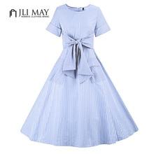 7878766a8e Wyprzedaż dress rural Galeria - Kupuj w niskich cenach dress rural ...