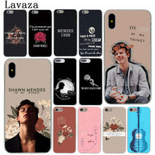 coque iphone x shawn mendes