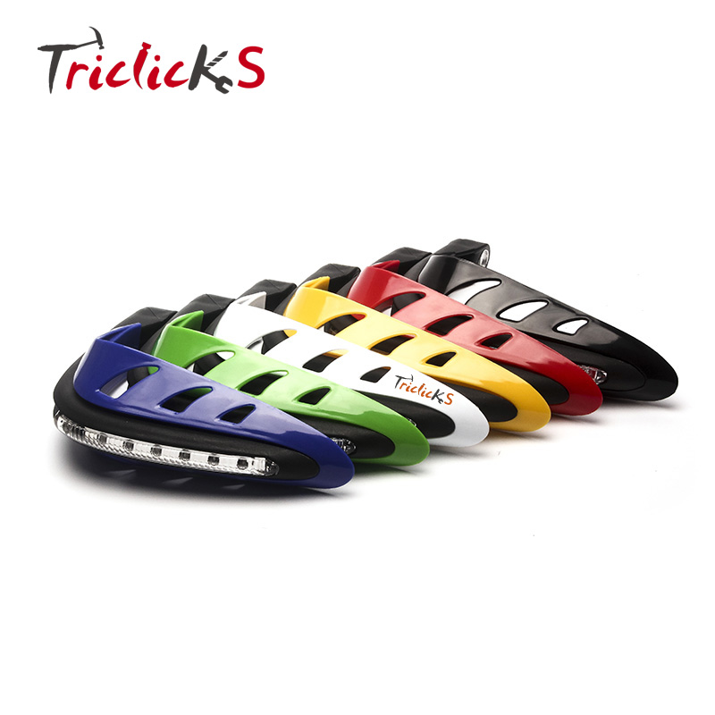 Triclick 7/8