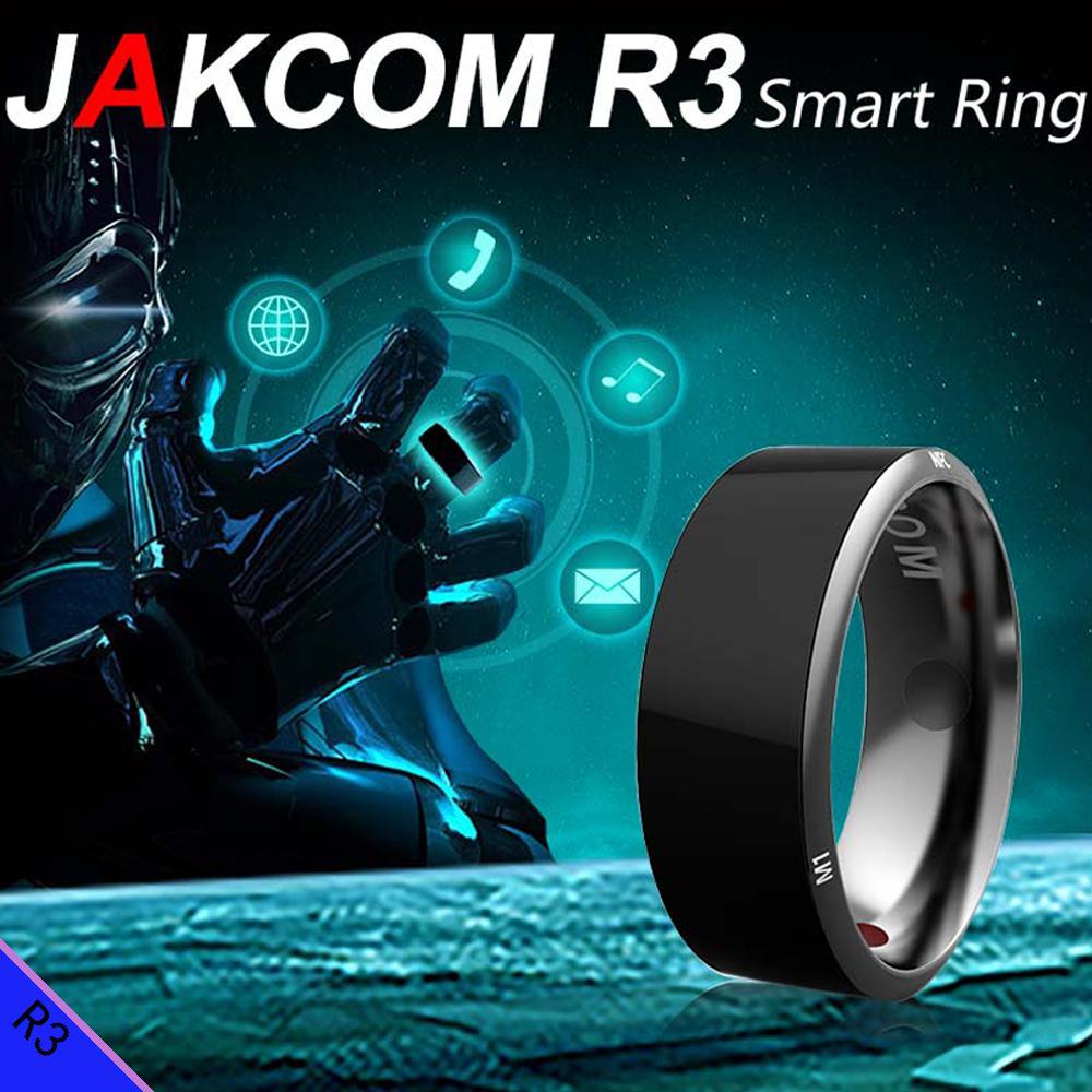 JAKCOM R3 Smart Ring Hot sale in Accessory Bundles as uhans u100 parafusadeira lotes