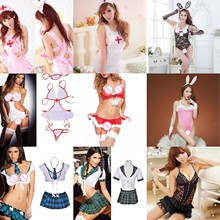 682278780 Compra female nurse costume y disfruta del envío gratuito en ...