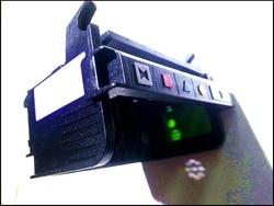 Odnowiony głowica drukująca HP 920 PhotoSmart Plus e-All-In-One B210