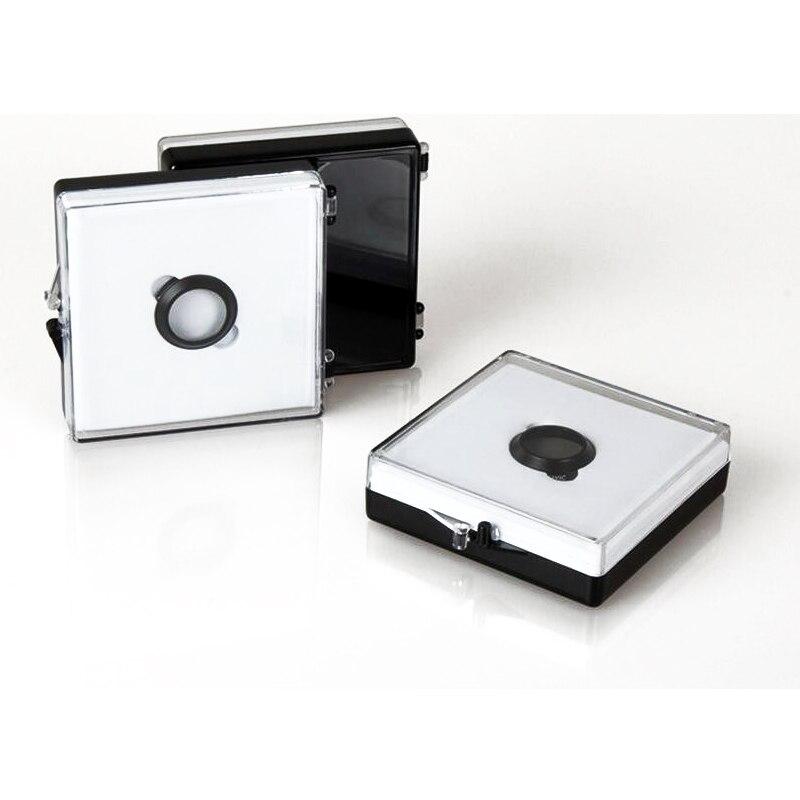1pcs Φίλτρα φακών YC UV CPL ND4 ND8 Φίλτρο - Κάμερα και φωτογραφία - Φωτογραφία 4