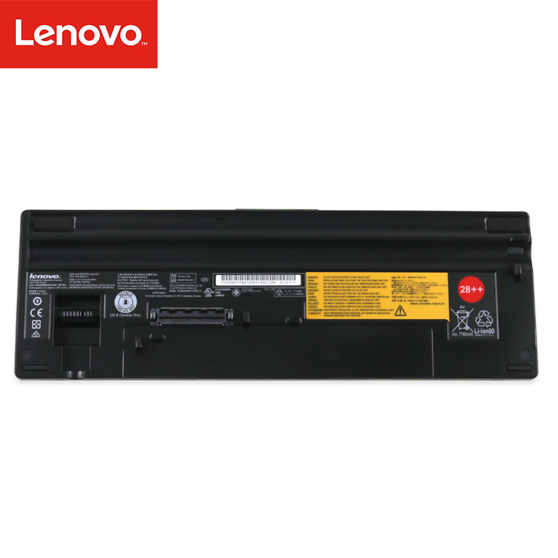 11.1V 94wh 45N1016 45N1017 Original  Laptop Battery For Lenovo ThinkPad T430 T530 W530 L530 L430 Slice base battery11.1V 94wh 45N1016 45N1017 Original  Laptop Battery For Lenovo ThinkPad T430 T530 W530 L530 L430 Slice base battery