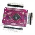 STM32F4discovery STM32F407VGT6 ARM Cortex-M4 de $ number bits MCU Tablero del Desarrollo del Núcleo