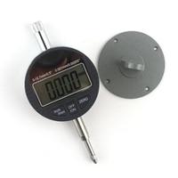 0 12.7mm Digital Micrometer 0.5''/ 0.001mm Electronic Micrometro Measuring Tools