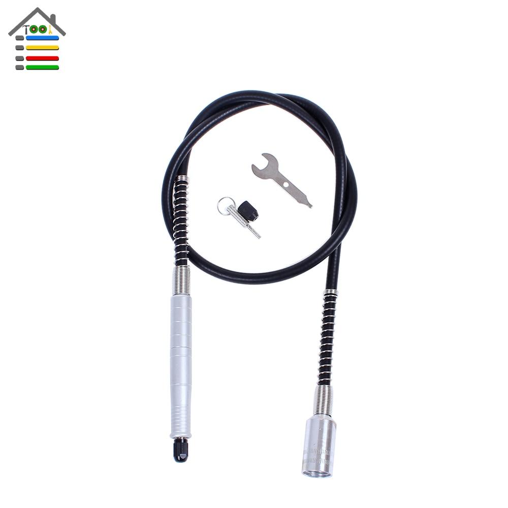 craftsman flexible shaft rotary tool manual