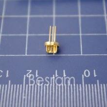 ميتسوبيشي 660nm الليزر الأحمر TO18 5.6 مللي متر LD ديود 200mw 300mW CW LPC826
