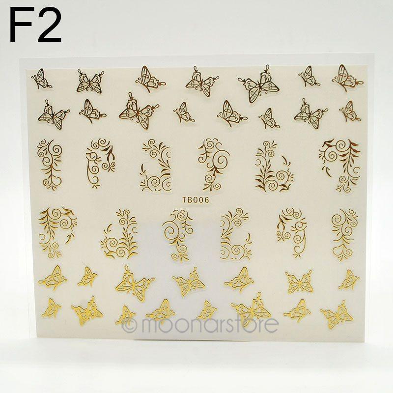 MHM017F2-(1)