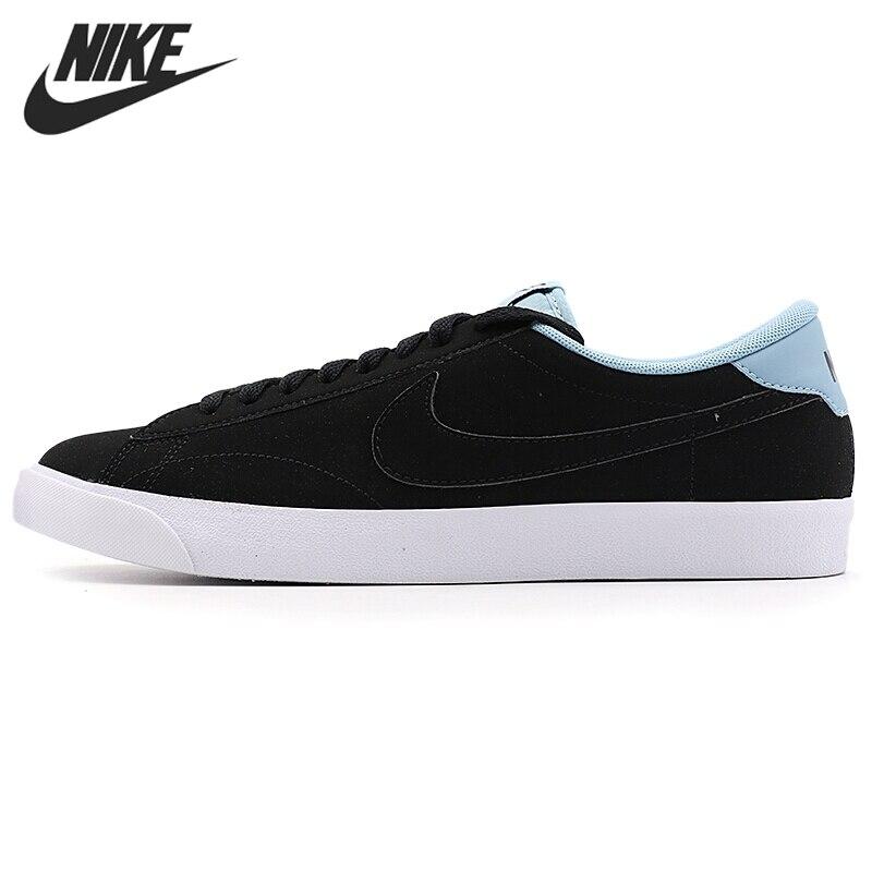Original New Arrival 2017 NIKE Men's Skateboarding Shoes Sneakers nike original new arrival mens skateboarding shoes breathable comfortable for men 902807 001