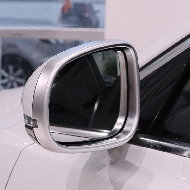 2010 Jaguar Xf Interior: For Jaguar XE 2015 2017 XF/XFL 2011 2016 XJ/XJL 2010 2016