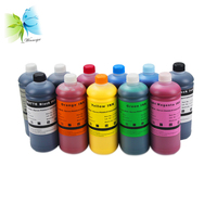 WINNERJET 1000ml Sublimation Ink for EPSON P7000 P9000 Printer Epson Printing Ink