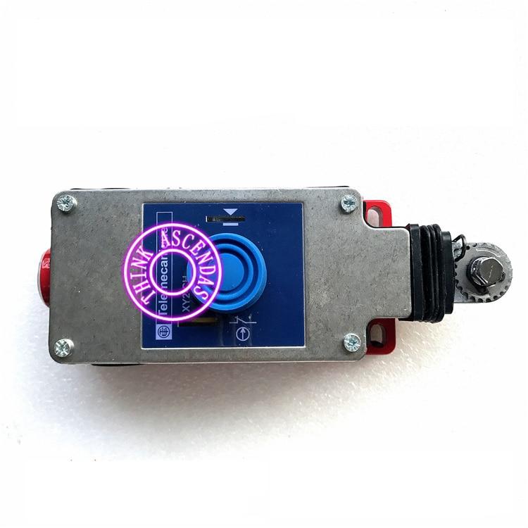 Limit Switch Original new XY2-CH XY2CH13250H29 XY2-CH13250H29 limit switch xy2cjs15h29 xy2 cjs15h29