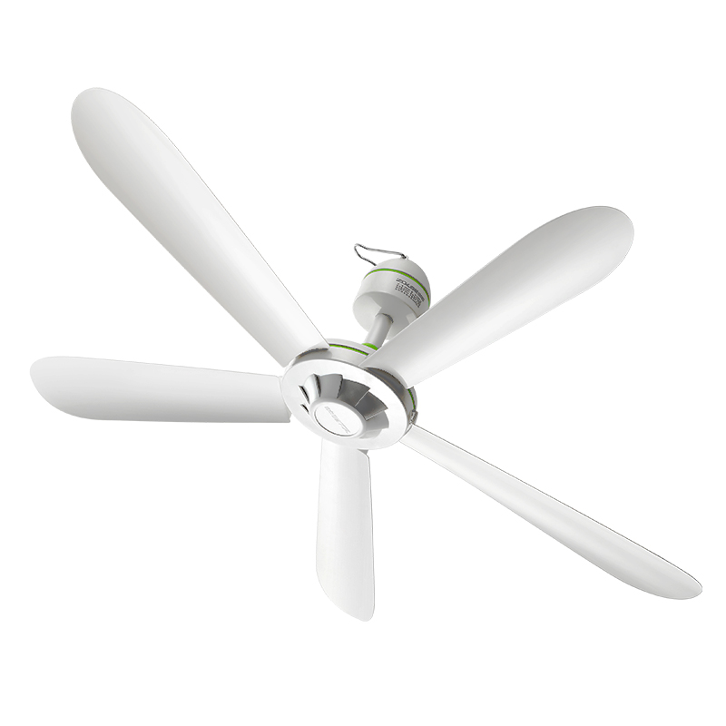 Home Electric Air Cooling Ceiling Fan Breeze Room Living Room 700mm Small Negative Ceiling Fan 5 Leaves Mute Mini Bed Fan цена