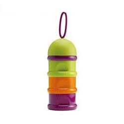 Three layer baby portable milk powder container food grade pp infant milk mobile storage case.jpg 250x250
