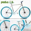 Высококачественные 26 дюймовые велосипеды  сталь  30 скоростей  алюминиевая рама  горный велосипед  противоскользящая педаль  гидравлический...