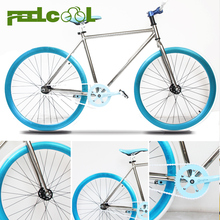 High Quality 26 inches bicycles Steel 30 speed Aluminium frame