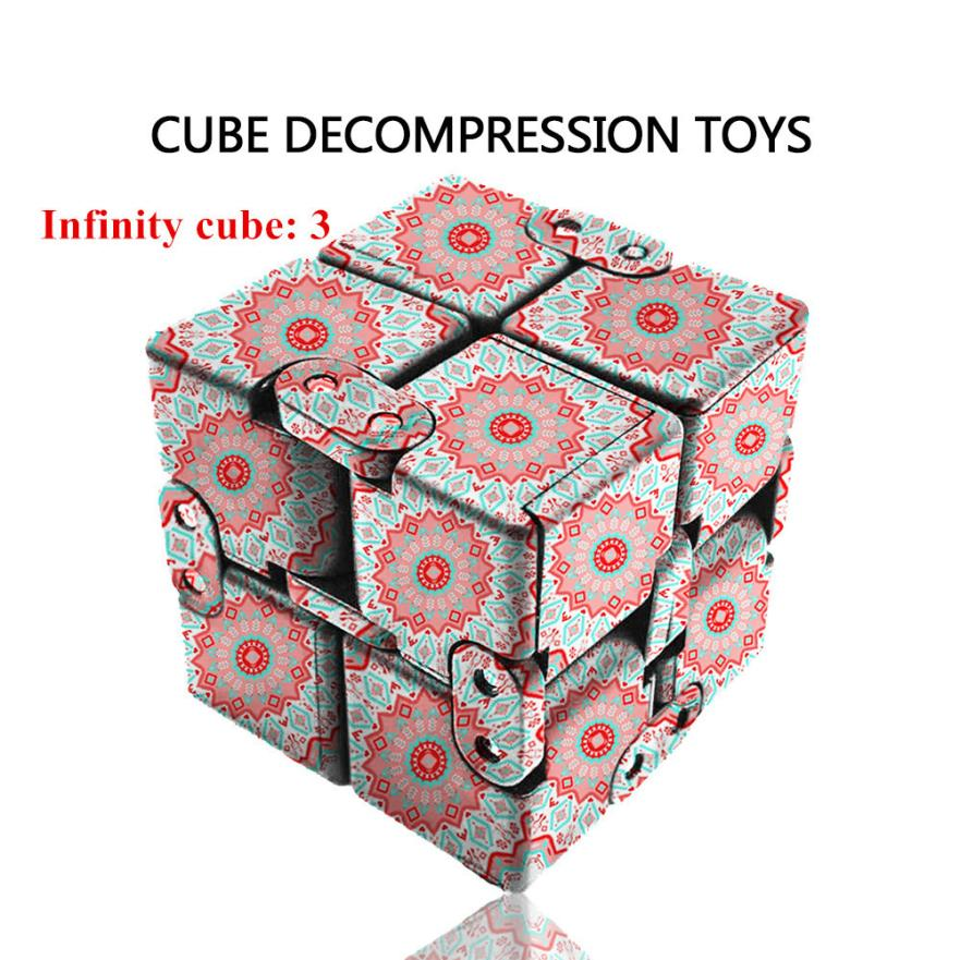 infinity cube 3. aliexpress.com - online shopping for electronics, fashion, home \u0026 garden, toys sports, automobiles and more infinity cube 3