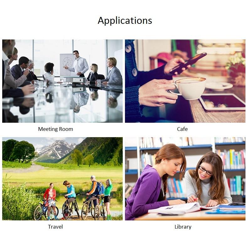 Ssk Sw001 Smart Wireless Adapter Persönliche Cloud Lagerung Wifi Externe Stick Auto Backup ändern Normalen Lagerung Zu Persönlichen Cloud Externe Festplatten