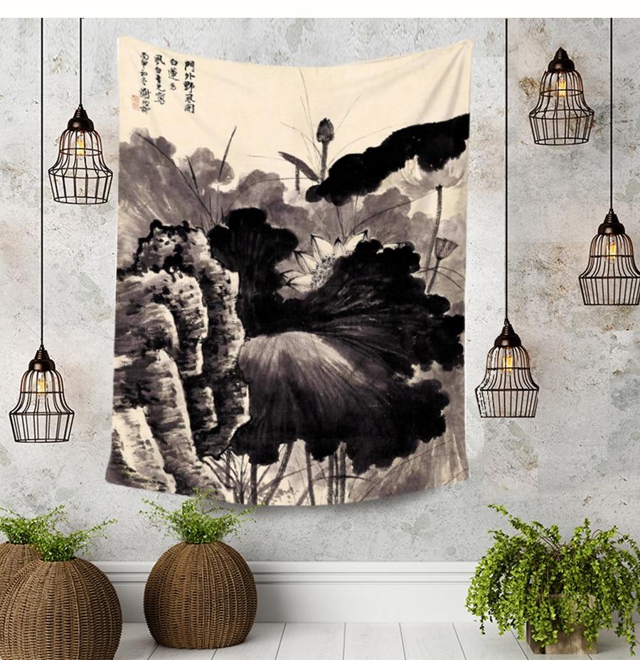 wall hanging (10)