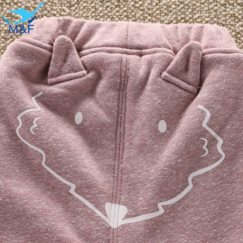 MF-Winter-Baby-Pants-Children-Casual-Thick-Warm-Boys-Trousers-For-Kids-Girls-Cotton-Harem-PP-Pant-Cartoon-Childrens-Trousers-3