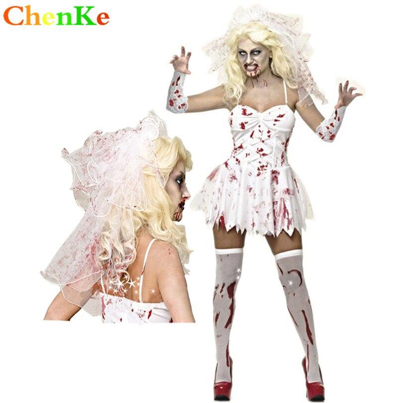 Doctor Halloween Costume
