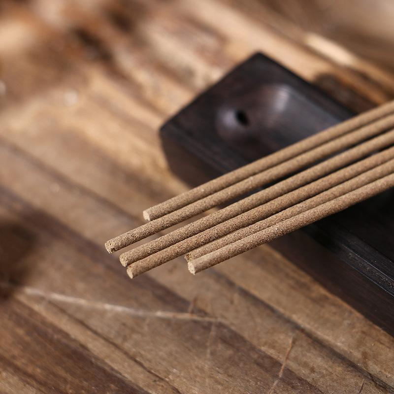 Approx 350pcs Box Natural Agarwood Eaglewood Oud Incense Sticks Sandalwood Stick Natural Aroma Scent For Home Office Teahouse in Incense Incense Burners from Home Garden