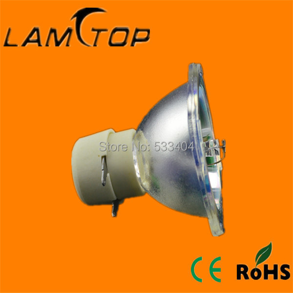 Free shipping  LAMTOP compatible   projector lamp  SP-LAMP-039  for  IN2102 free shipping lamtop compatible projector lamp sp lamp 019 for in34