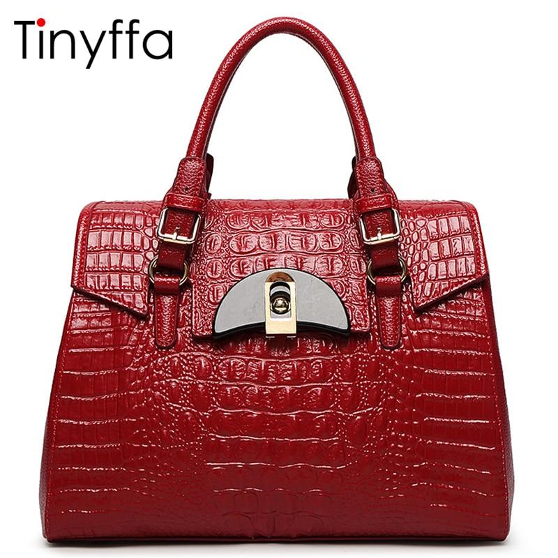 tinyffa hobos bolsa para mulheres Modelo Número : V6g130