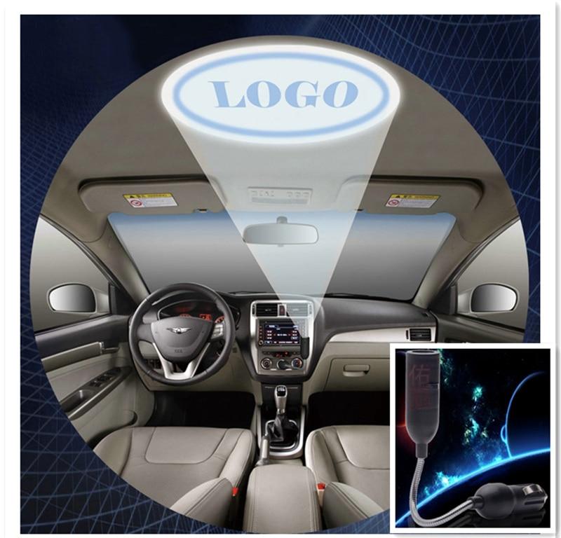 car mood lighting car mood lighting
