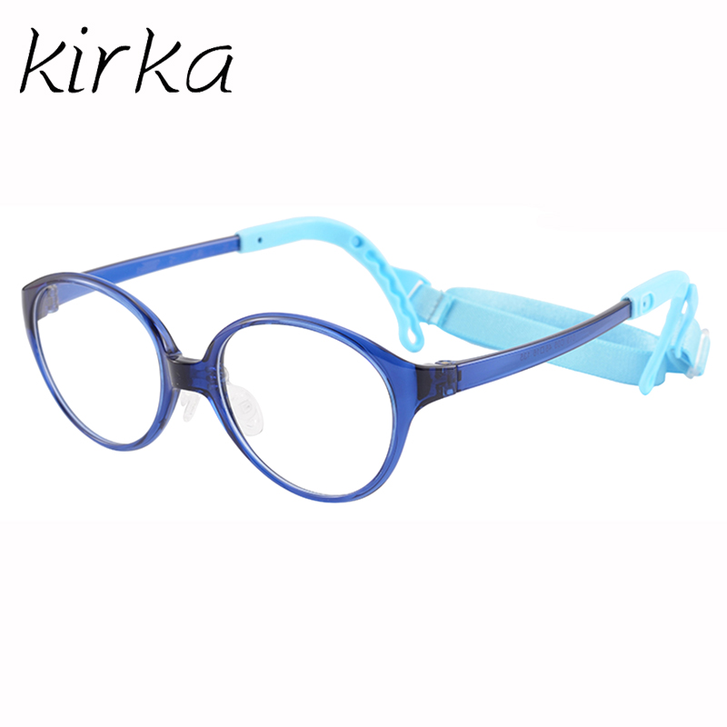 Image 2 - Кирка рамка для детских очков гибкие фиолетовые очки модные детские оправы для девочек оптические очки-in Мужские очки кадры from Аксессуары для одежды on AliExpress - 11.11_Double 11_Singles' Day