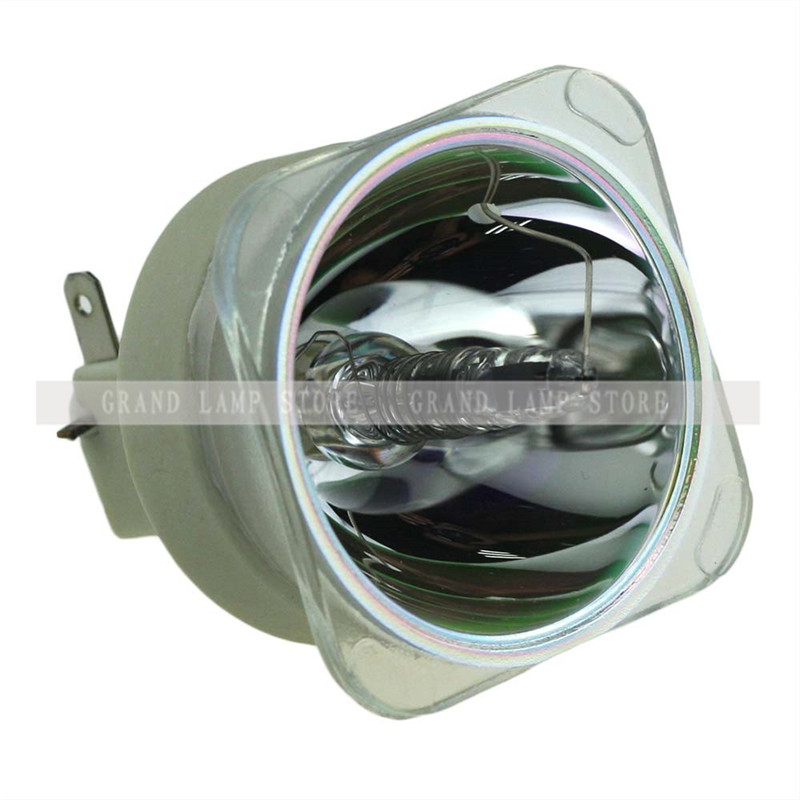 все цены на DT01291Compatible projector lamp bulb for  Hitachi CP-SX8350 / CP-WU8450 / CP-WU8455  / CP-WX8255 / CP-WUX8450  happyabte онлайн